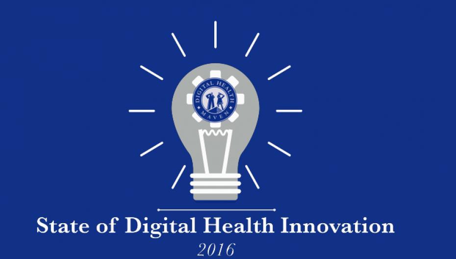 8 фактов о инновациях в современном здравоохранении