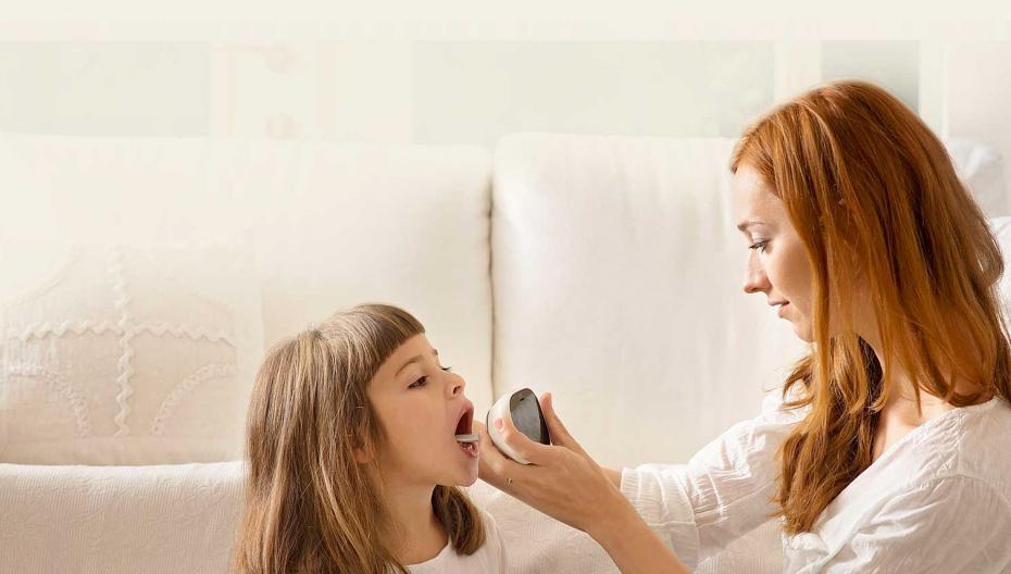 Вызов участкового врача на дом будет не нужен