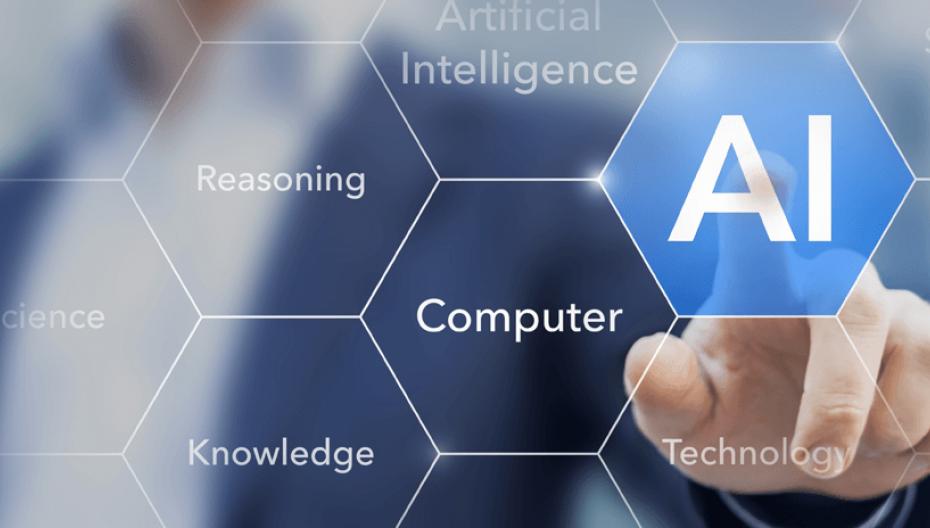 Paige.AI: еще одна система диагностики рака на базе искусственного интеллекта