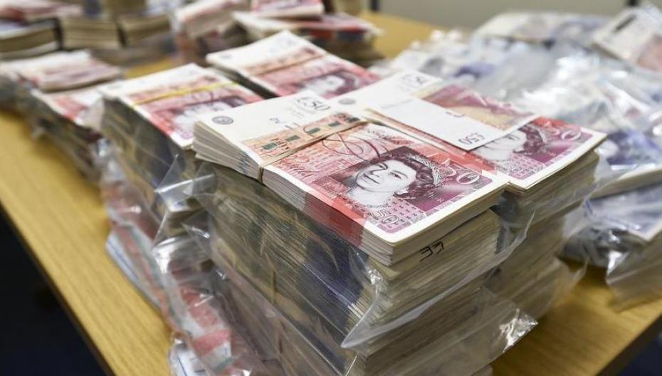 Рынок IT в британском здравоохранении достигнет в 2022 году £4 млрд