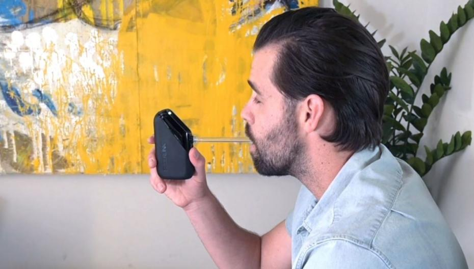 Новая версия алкотестера Soberlink Connect для мониторинга алкоголиков