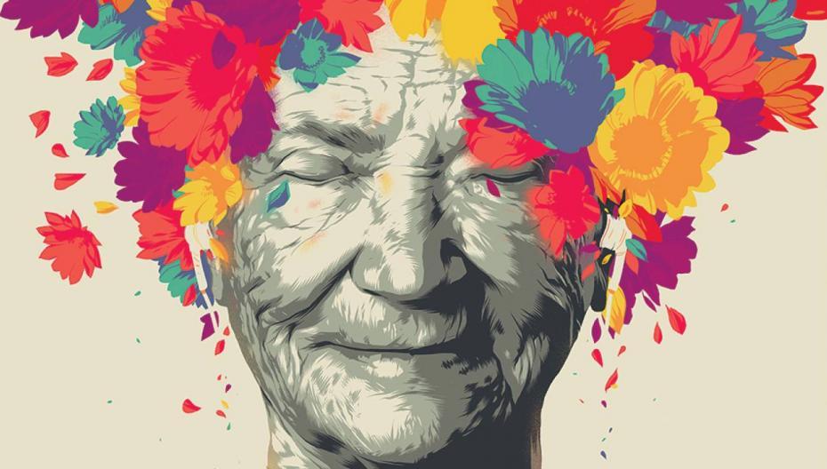 Система диагностики болезни Альцгеймера по глазам получила статус «прорывного устройства»