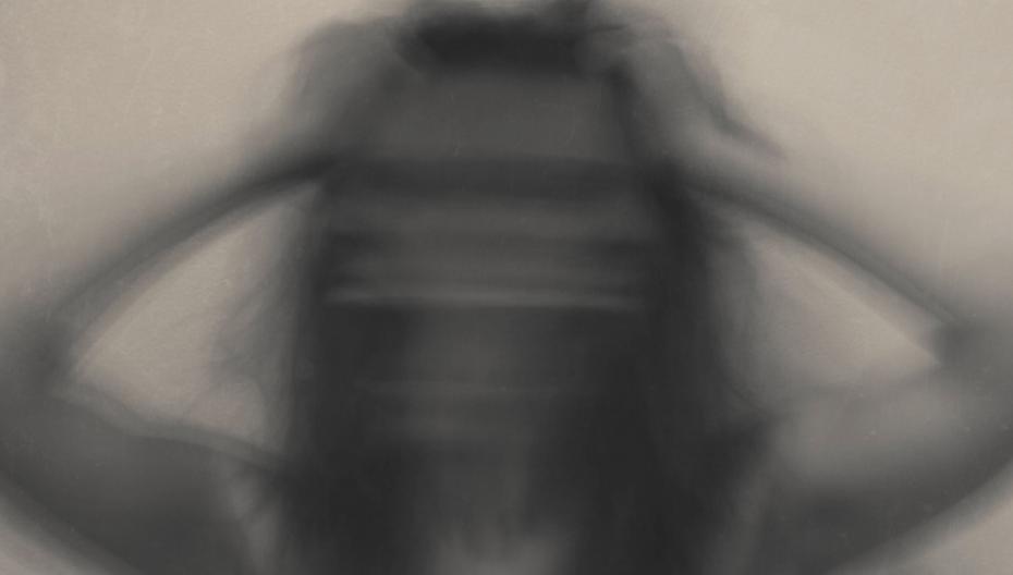 Приложение, которое поможет при депрессии и приступах тревожности