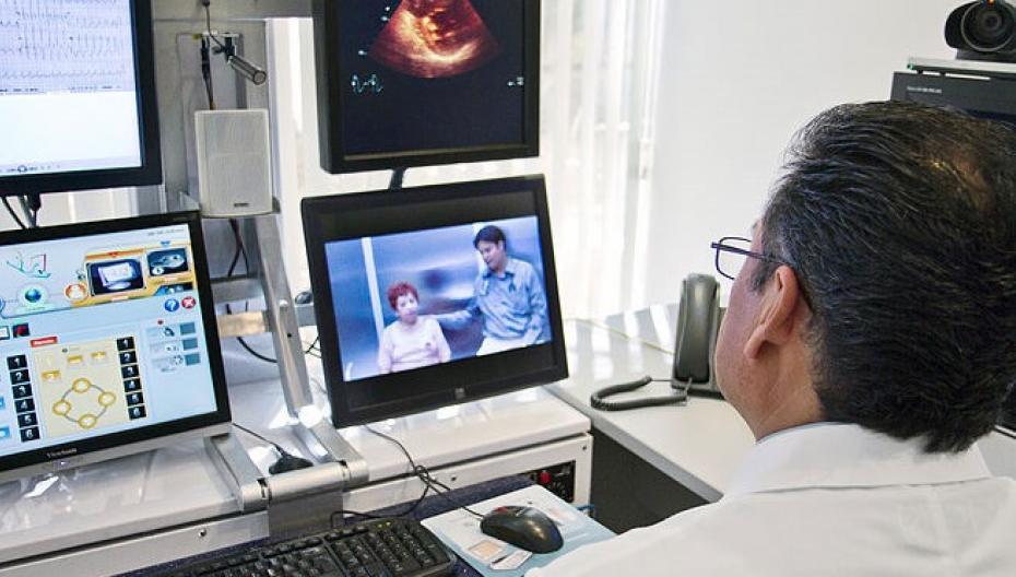 АRM начала разработку медицинских устройств для пожилых и больных людей
