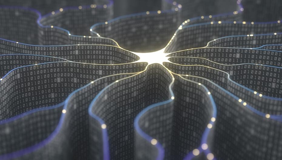 Owkin запустила глобальную сеть обмена данными пациентов для «тренировки» AI
