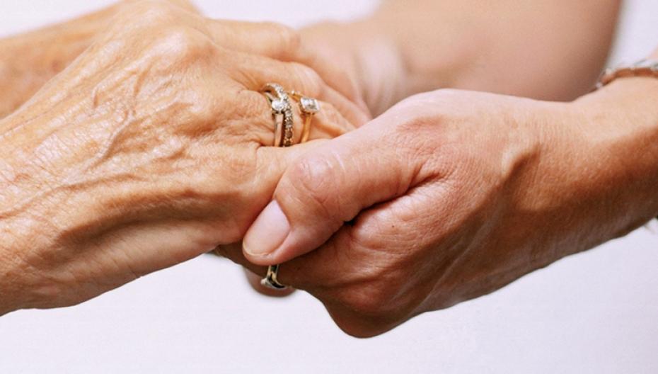 В Британии запущен телемедицинский сервис для стариков Home Assist