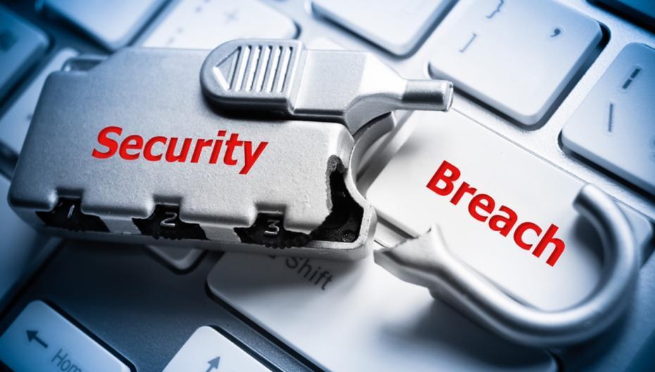 Количество кибернарушений в здравоохранении достигло своего максимума