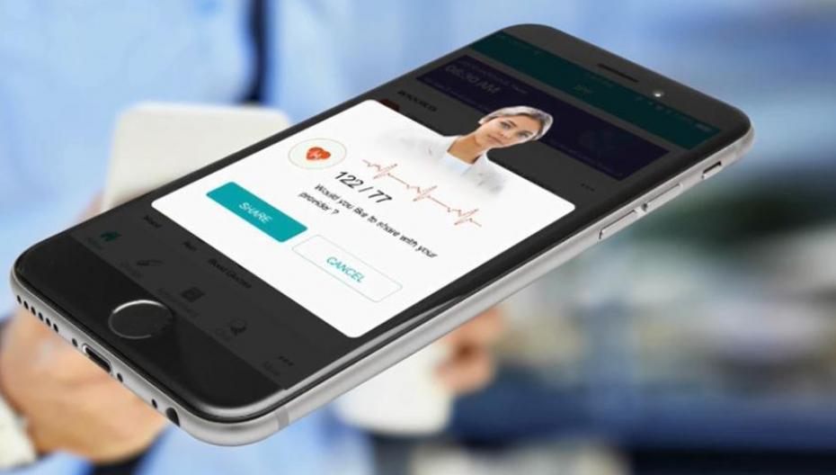 AI-боты компании Accenture помогают пациентам в ежедневной жизни
