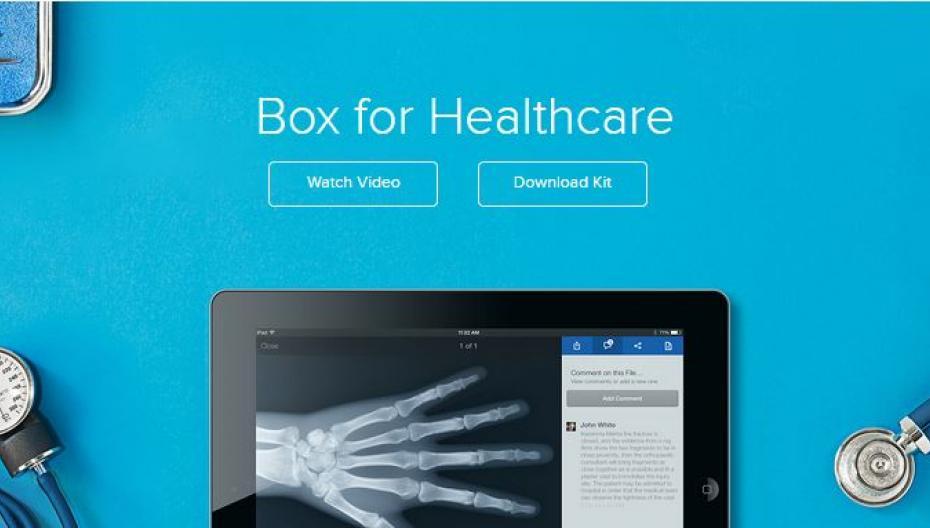Мобильное приложение, которое просматривает и хранит DICOM-файлы