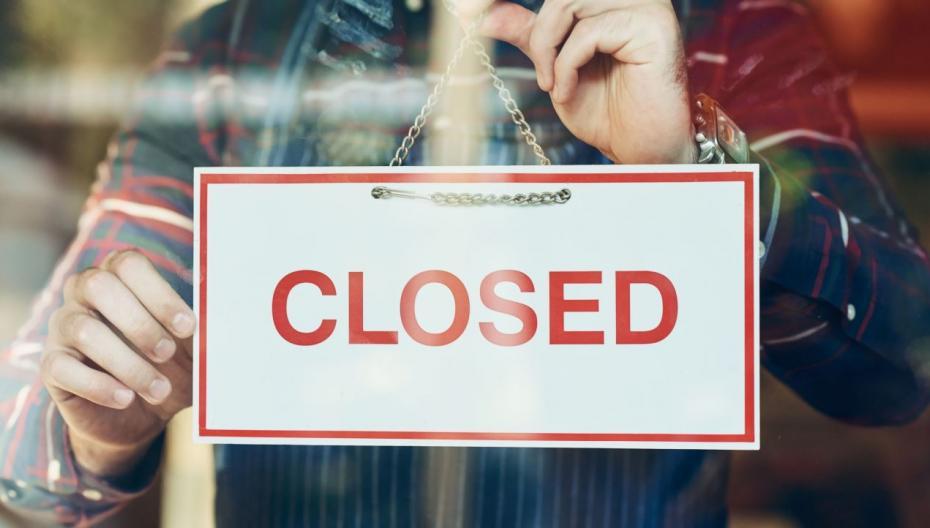 Microsoft официально закрывает проект HealthVault