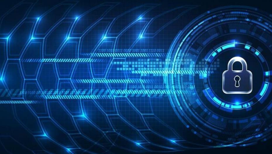 Платформа Nuvolo для обеспечения кибербезопасности медицинских устройств