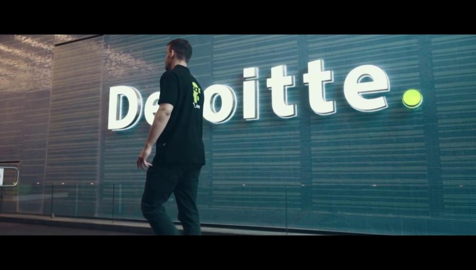 Deloitte: будущее здравоохранения в партнерстве с производителями цифровой техники