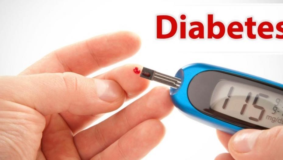 10 инновационных разработок, помогающих справляться с диабетом