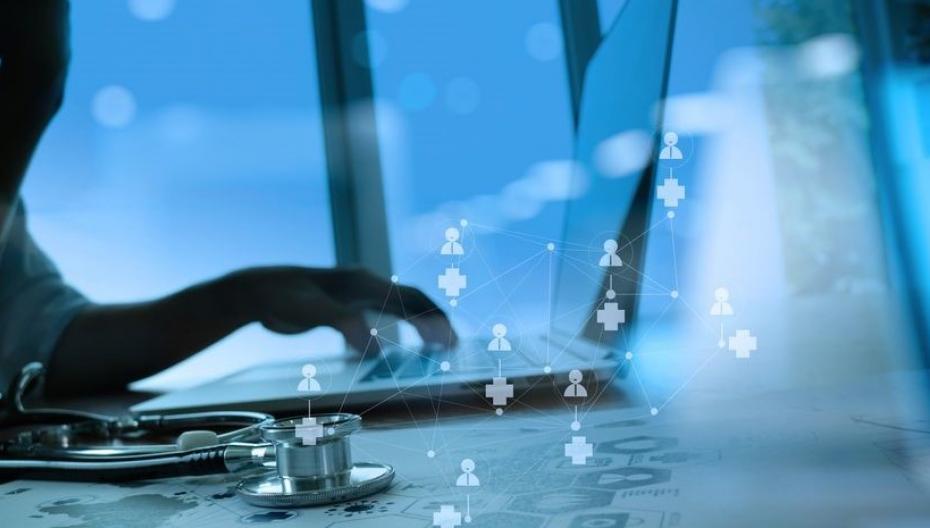 Топ 10 инновационных компаний, работающих в сфере цифровой медицины