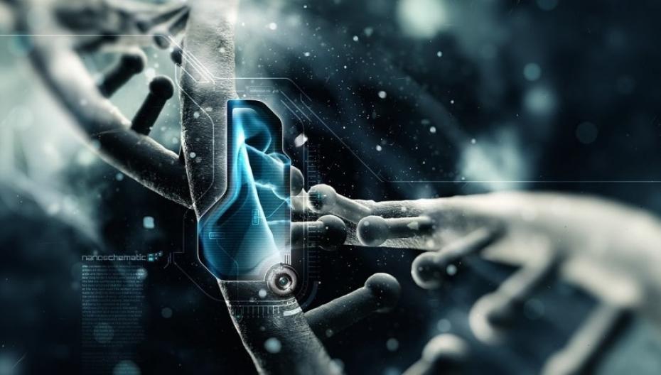 Прогноз на будущее. Технологии, которые придут к нам в ближайшие 30 лет