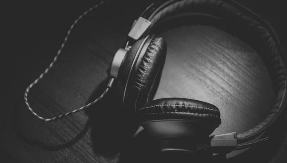 Музыкальная терапия при восстановлении после инсульта