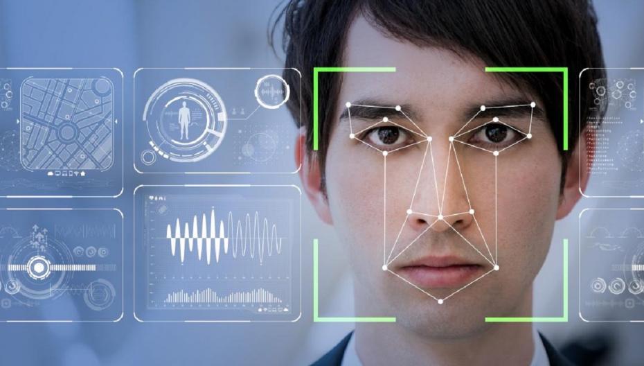 Селфи-диагностика. 9 цифровых инструментов для контроля здоровья по лицу