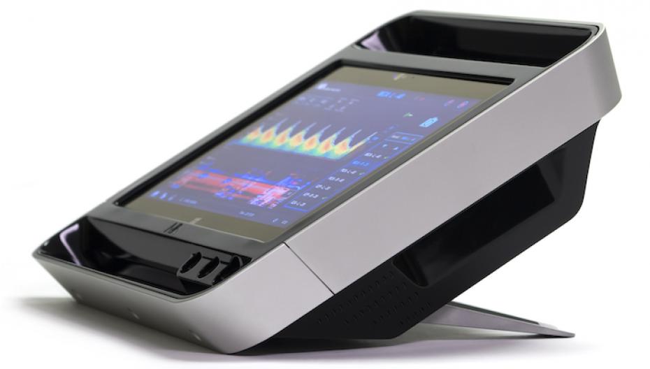 Lucid M1: ультразвуковое устройства для диагностики повреждений мозга