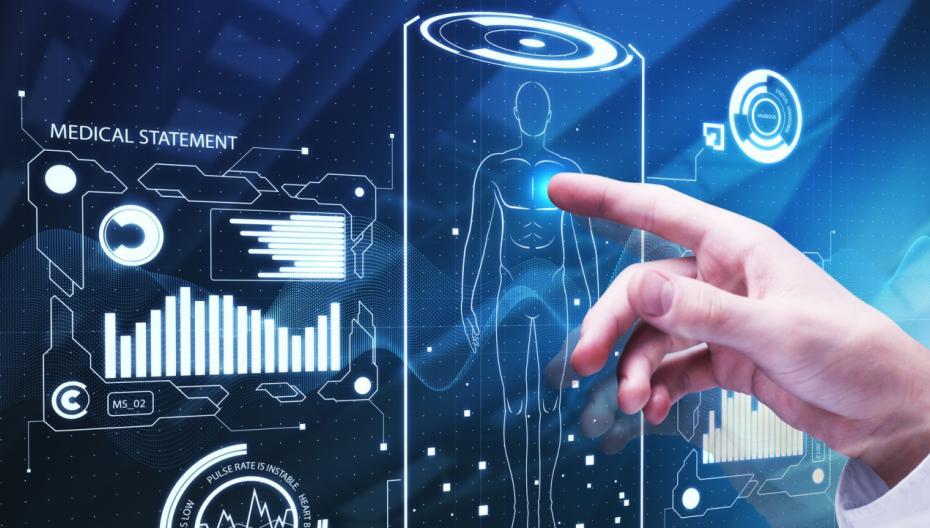 Venrock: Участники рынка здравоохранения верят в будущее AI и Apple Watch в клинической практике