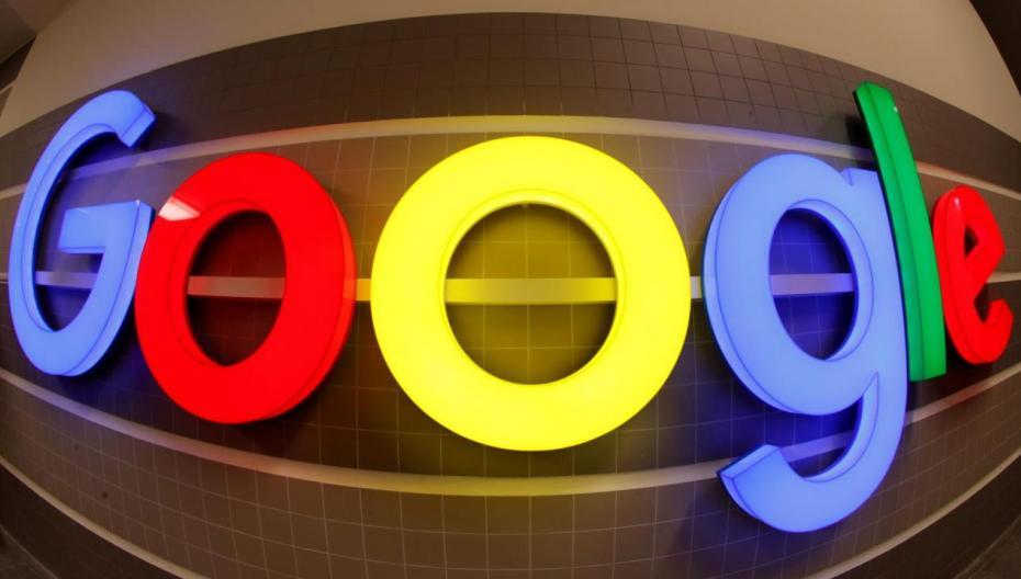 Проект Google по использованию AI для диагностики диабетической ретинопатии начат в Таиланде