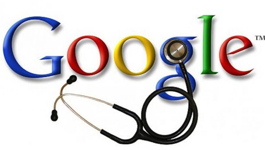 То, что вы давно хотели узнать. Чем занимаются медицинские подразделения Google?