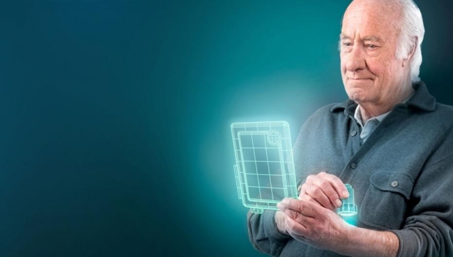 6 носимых медицинских устройств, на которые стоит обратить внимание