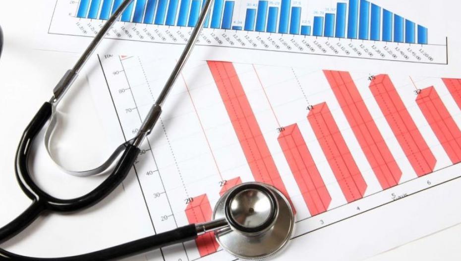Больницы увеличивают инвестиции в аналитику