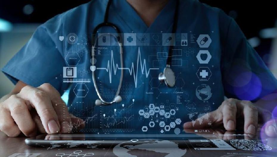 PhysIQ запускает новую платформу мониторинга здоровья на базе искусственного интеллекта