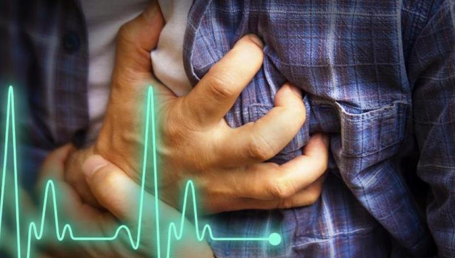 Google сможет прогнозировать сердечные заболевания, посмотрев вам в глаза
