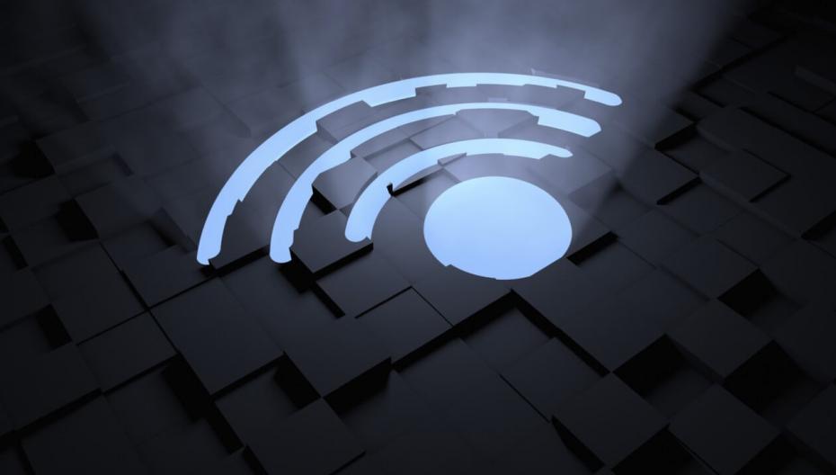 Новый гибкий материал конвертирует Wi-Fi в электричество