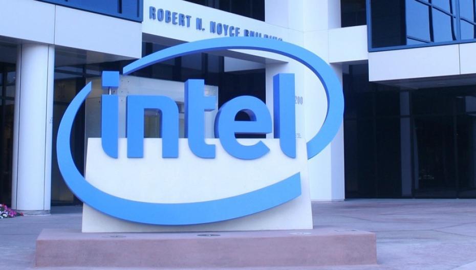 Intel и Институт Броуда запустили проект интеграции геномных данных
