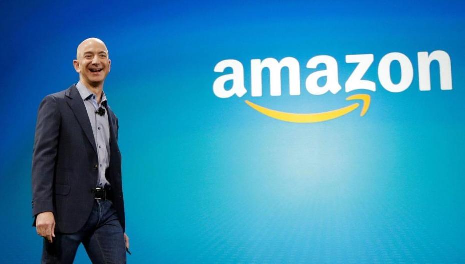 Amazon разрабатывает технологию для определения эмоционального состояния пользователя