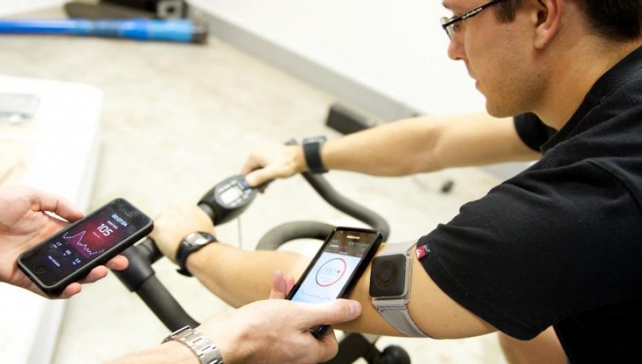 Могут ли носимые устройства генерировать клинически точные данные?