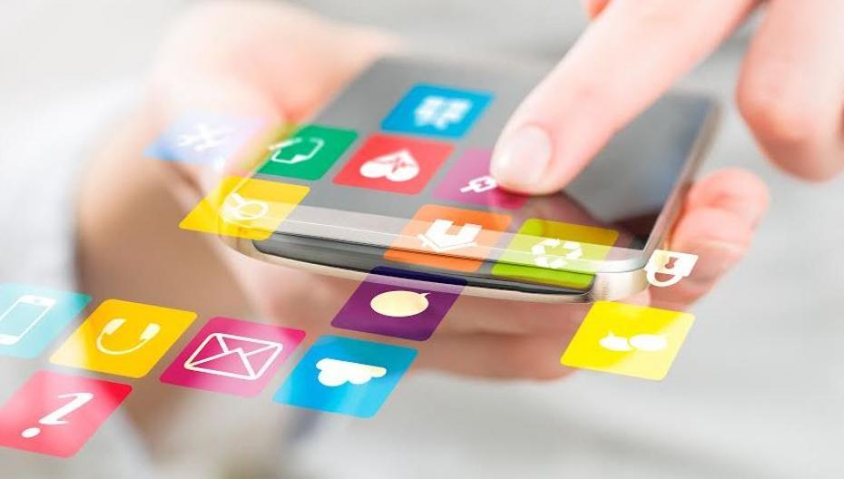 Разработчики мобильных приложений продолжают спотыкаться о старые грабли