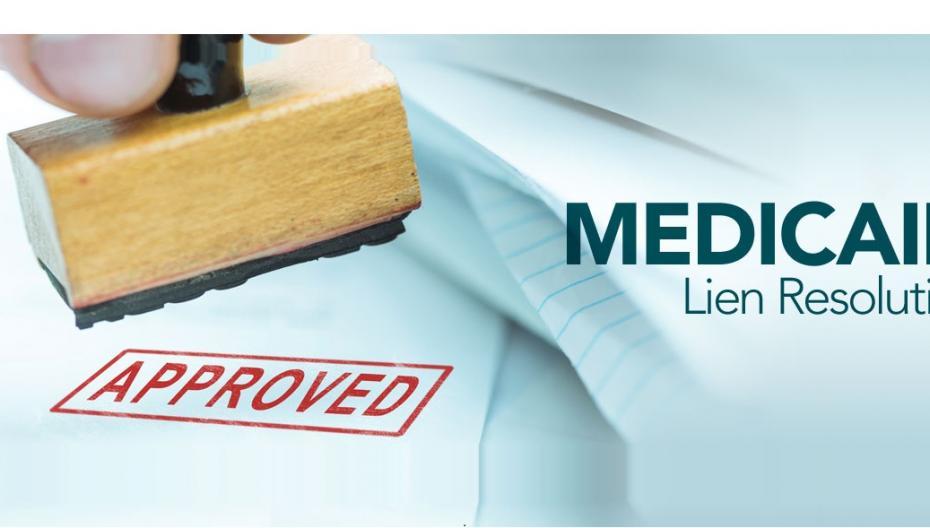 Страховка Medicaid компенсирует оплату телемедицинских услуг практически во всех штатах США