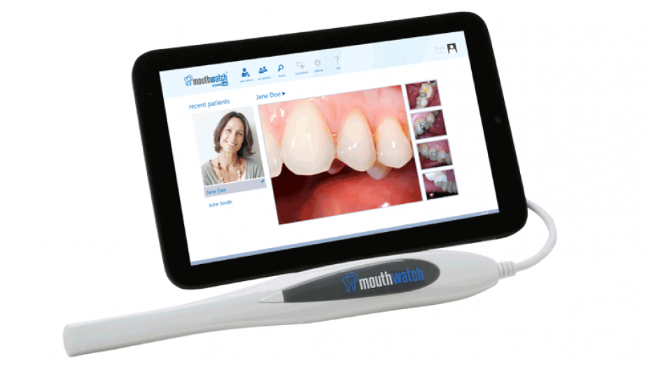 Подходит ли телемедицина для стоматологов?
