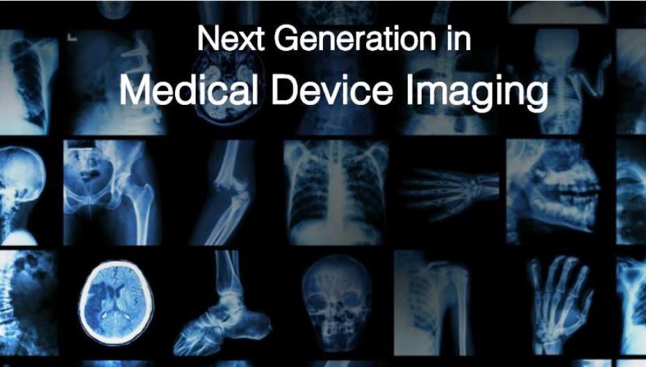 Портативный УЗИ-сканер, который автоматизирует диагностику