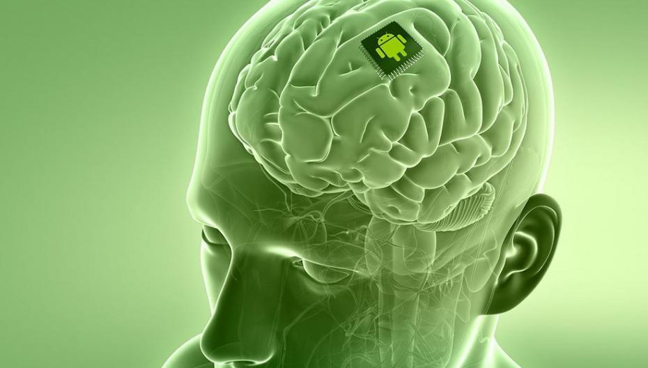 Новый нейрочип может записывать активность мозга в течение месяцев