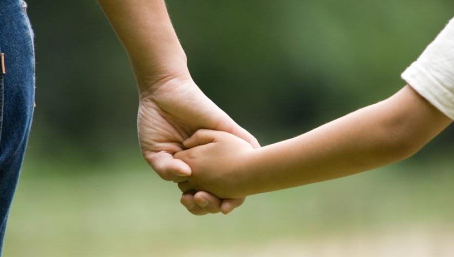 Приложение, помогающее родителям контролировать здоровье своего ребенка