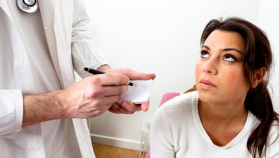 Чего в действительности хотят пациенты от врачей?