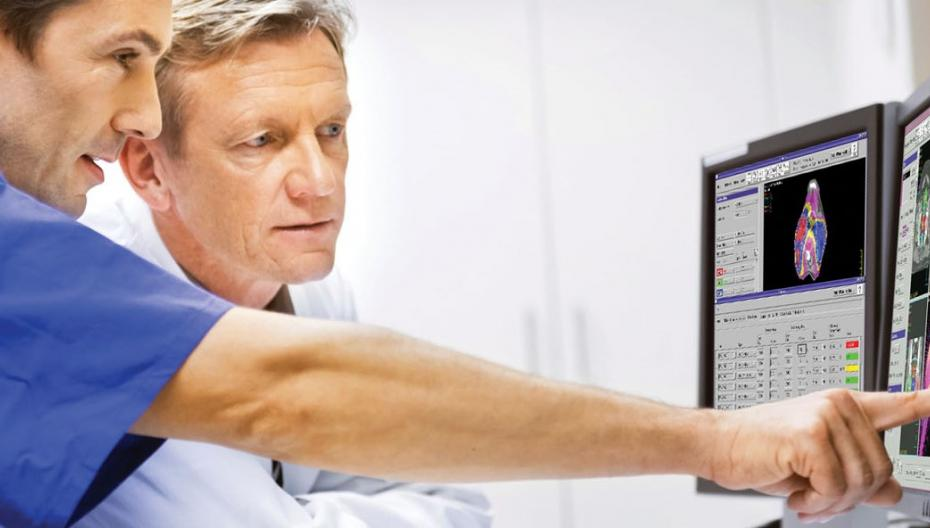 Wanda и Dignity Health запускают новую цифровую платформу для онкологии