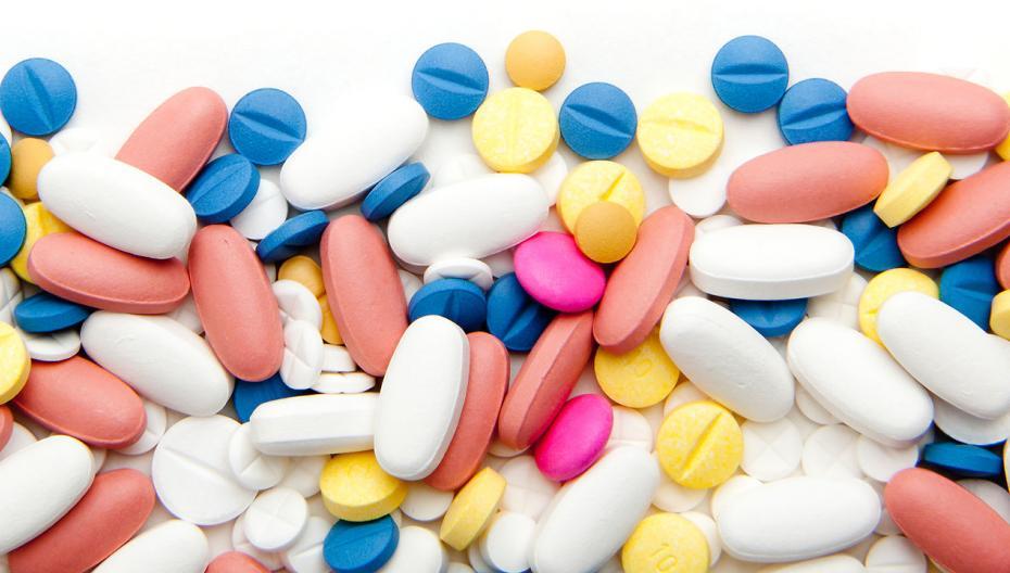 Цифровые технологии в фармакологии и фармакотерапии. Часть 2