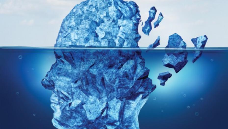 Виртуальная реальность для диагностики посттравматического стресса