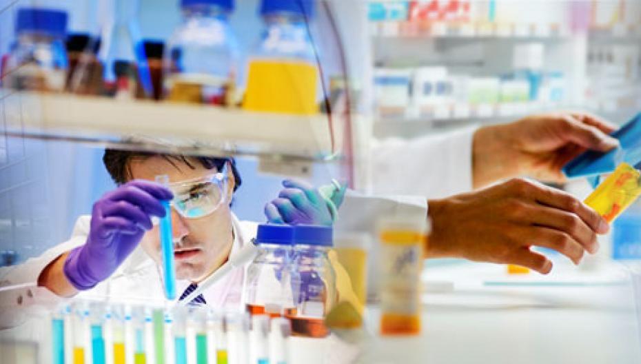 Medable: приложение для исследователей