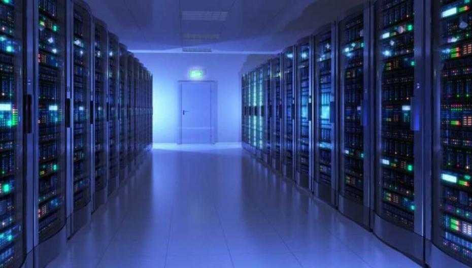 В США создается кибер-инфраструктура для интеграции данных, полученных из мобильных сенсоров