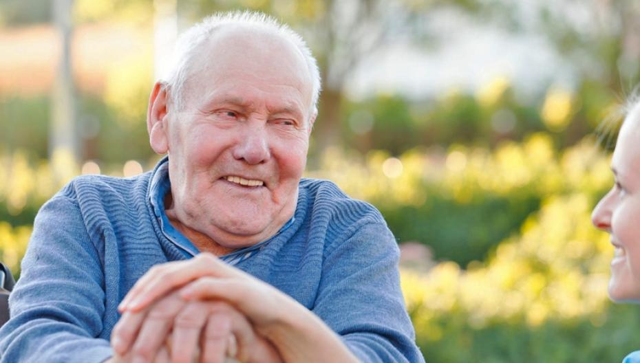 Рынок устройств для удаленного мониторинга растет за счет пенсионеров