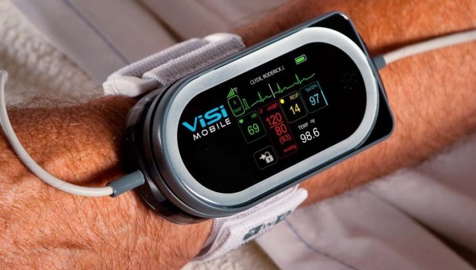 Известный разработчик систем беспроводного мониторинга здоровья готовится к банкротству