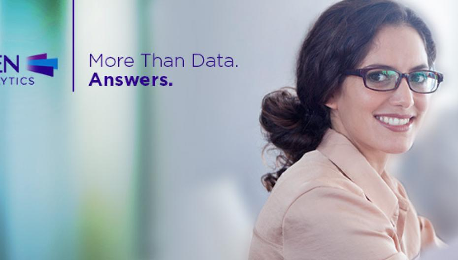 IBM Watson купила систему медицинской аналитики