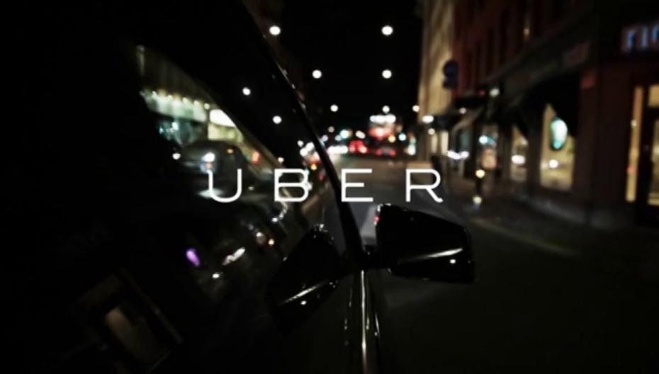 Uber в здравоохранении: что это будет? Мнения отраслевых экспертов