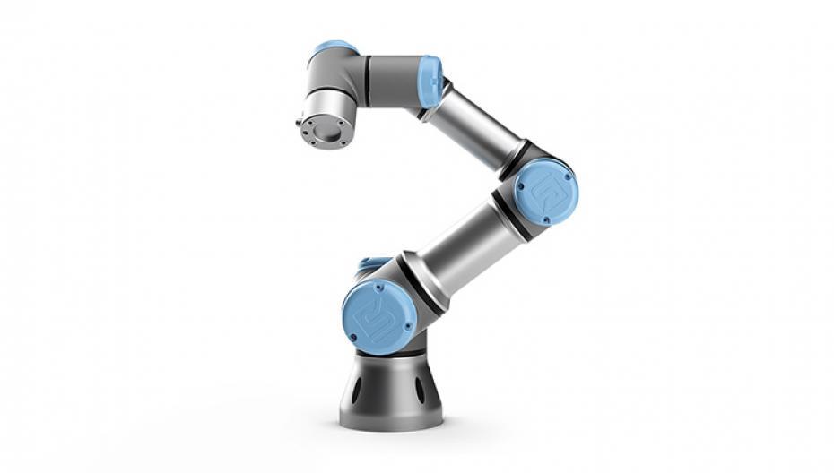Ученые Сеченовского университета проверили возможности роботизированного УЗИ